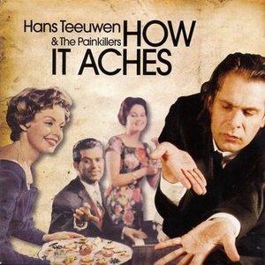 Bild für 'How it Aches'