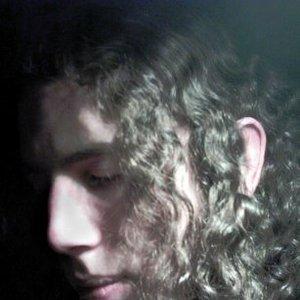 Image for 'Nimblkorg'