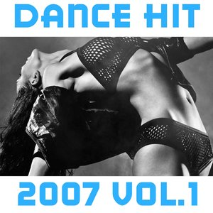 Image for '2007 Dance Hit, Vol. 1'