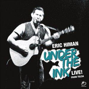 Imagen de 'Under The Ink: Live From Tulsa!'