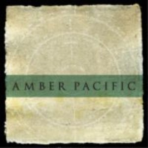 Image for 'Amber Pacific'