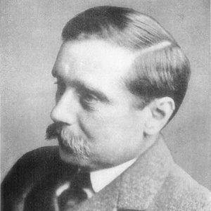 Image for 'H.G. Wells'