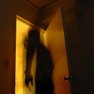 Image pour 'Black Wax Machine'
