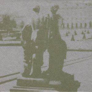 Image for 'Jerusalem, Street of Graves'