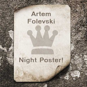 Image pour 'Night Poster!'