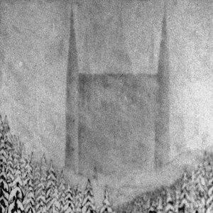 Image pour 'Eishalle'
