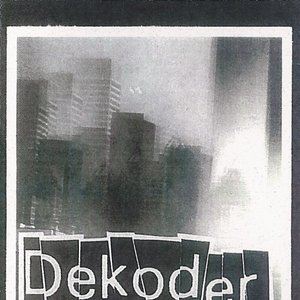 Image for 'Dekoder'