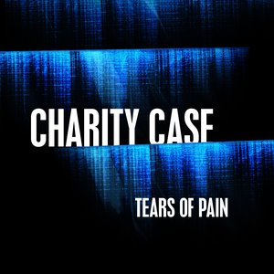 Image for 'Charity Case'