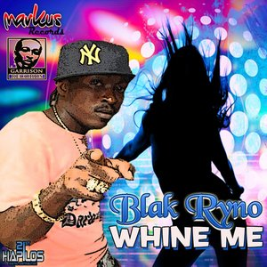 Image for 'Whine Me'
