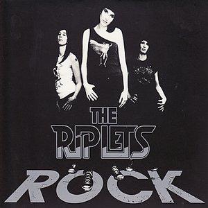 Image for 'Rock 'N' Roll Manifest'