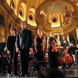Image for 'Orchestre De La Francophonie'
