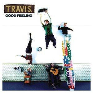 Image for 'Good Feeling'
