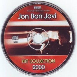 Image for 'Hit Collection 2000'