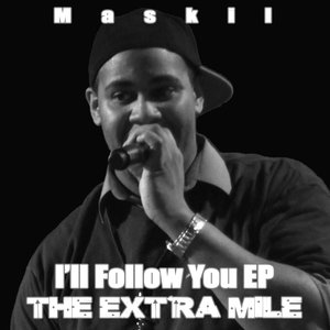 Image for 'I'll Follow You: The Extra Mile'