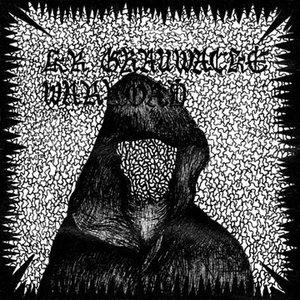 Image for 'Kr Grauwacke'