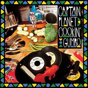Imagen de 'Cookin' Gumbo'