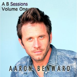 Image for 'AB Sessions, Vol. One'