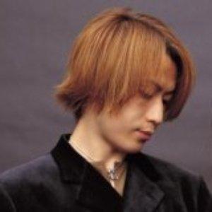 Image for '志倉千代丸'