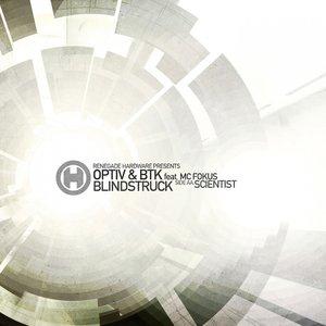 Bild für 'Blindstruck Instrumental'