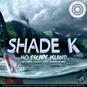 Immagine per 'Shade K'