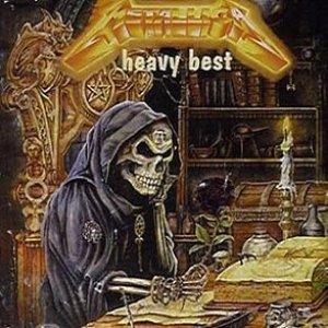 Bild für 'Heavy Best'
