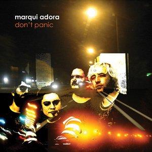 Bild för 'Marqui Adora'