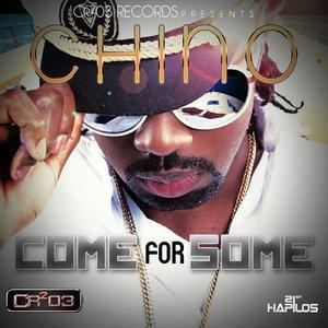 Imagem de 'Come Fi Some - Single'
