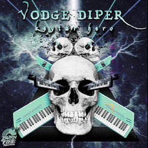 Image for 'Vodge Diper'