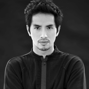 dating gawi rico blanco chords Home » dating gawi, latest opm songs, lyrics, official album preview, opm songs, opm tambayan, rico blanco, singers, video » rico blanco - dating gawi -.