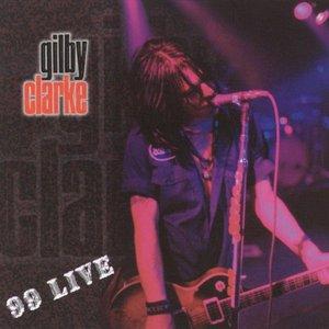 Immagine per '99 Live'