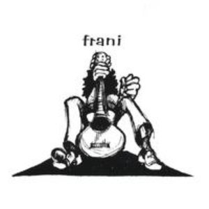 Image for 'Frani'