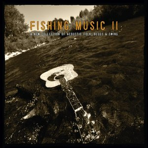 Image pour 'Fishing Music II'