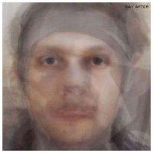 Image for 'Black Paper (Solovyev Remix)'