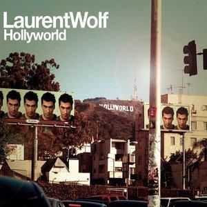 Imagem de 'Hollyworld'