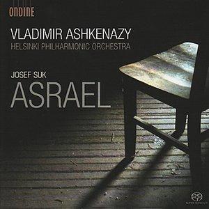 Bild för 'Suk: Asrael'