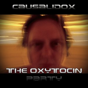 Image for 'The Oxytocin Party'