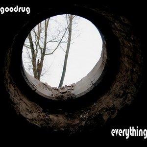 Image for 'goodrug'
