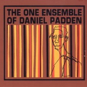 Imagen de 'The One Ensemble of Daniel Padden'