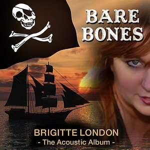 Image for 'Bare Bones (The Acoustic Album)'