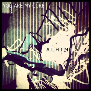 "Image for 'single ""you are my cure""'"