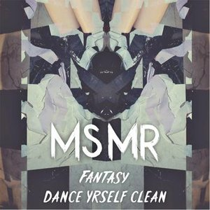 Image for 'Fantasy EP (Remix)'