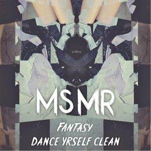 Image pour 'Fantasy EP (Remix)'