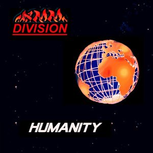 Image for 'Humanity'
