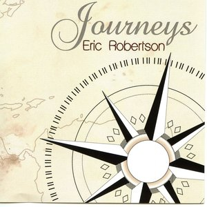 Image for 'Journeys'