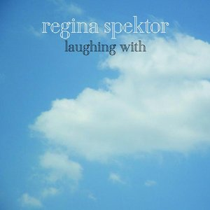 Image for 'Laughing With'