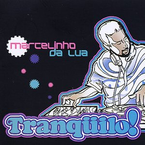 Image for 'Tranquilo'