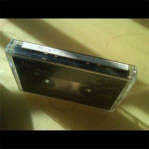 Image for 'Mint Julip (surrender mix) - Single'