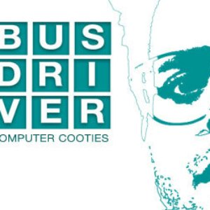 Image for 'Computer Cooties'