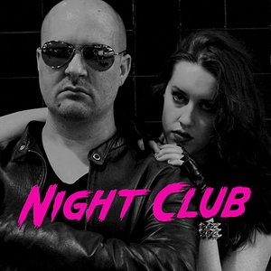 Image for 'Night Club'