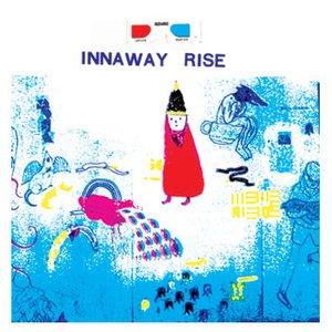 Image pour 'Rise'